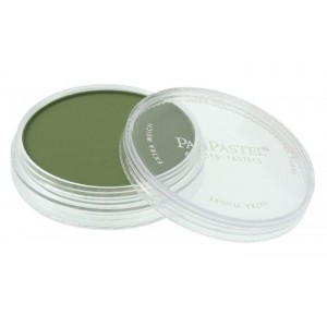 PanPastel Chrome Oxide Green Shade 660.3 PG17 - Pre-order