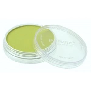PanPastel Bright Yellow Green 680.5 PY3/PG17 Pre Order
