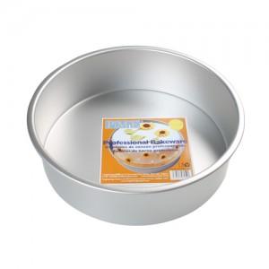 PME Deep Round Cake Pan Ø35cm - OUTLET - licht beschadigd