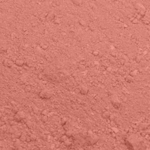 RD Plain & Simple - Dusky Pink