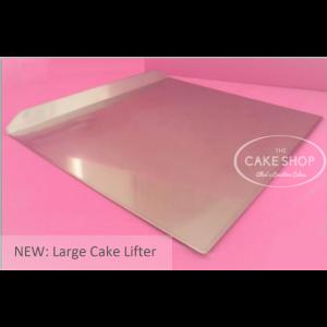 baking, sheet, lifter