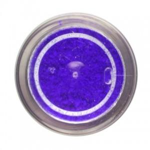 Rainbow Dust Craft Dust Electric Blue