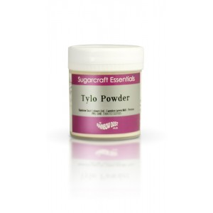 RD Essentials Tylo Powder 50g
