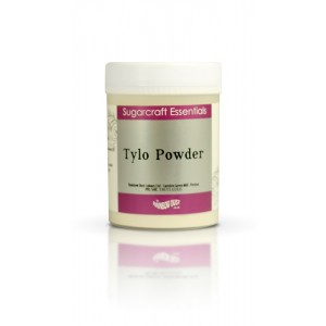 RD Essentials Tylo Powder 120g
