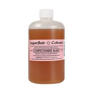 Sugarflair Confectioners Glaze 280ml