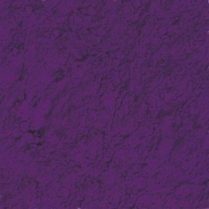 Sugarflair Craft Dusting Colour Non-Edible - Violet - 275ml