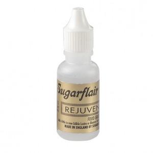 Sugarflair Rejuvenator Spirit