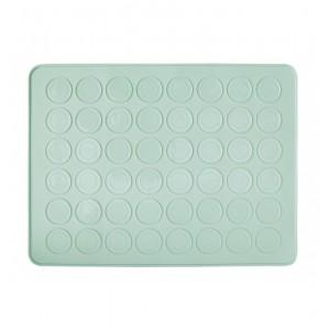 ScrapCooking Macarons Mat