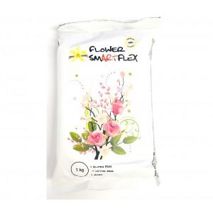 SmArtFlex Flower Paste Vanille 1kg