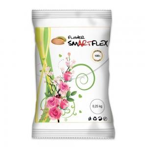 SmArtFlex Flower Paste Vanille 250g
