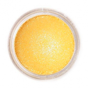 sparkling, yellow, supearl, fractal