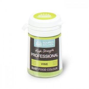 SK Professional Dust Food Colour Vine 35g