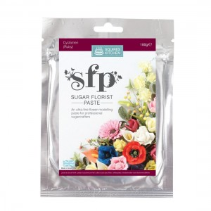 SK SFP Cyclamen (Ruby)