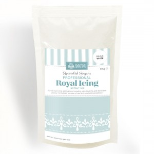 SK Professional Royal Icing Mix