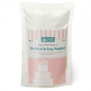 SK Bridal Icing Sugar 2kg