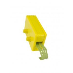 JEM Florist Tape Cutter & Shredder