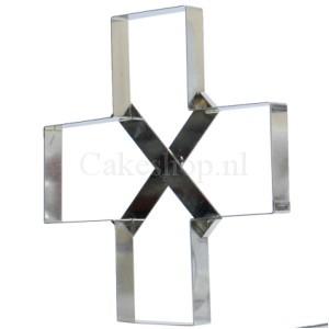 cross, tinkertech (922)