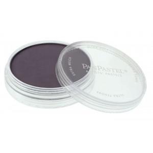 PanPastel Violet Extra Dark 470.1 PV23