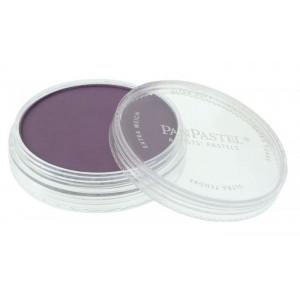 PanPastel Violet Shade 470.3 PV23