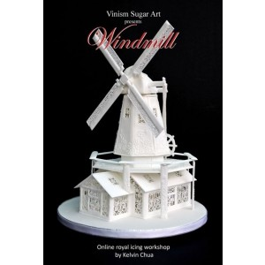 windmill, windmolen, molen, kelvin