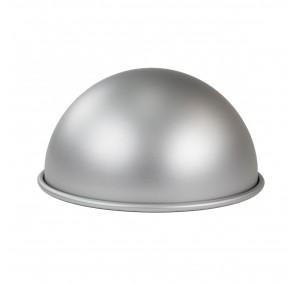 """PME Ball Cake Pan (8.3"""" x 4.1"""")"""
