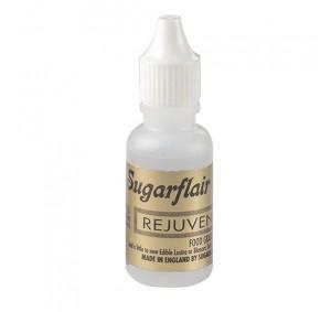 Sugarflair Rejuvenator Spirit - 14ml