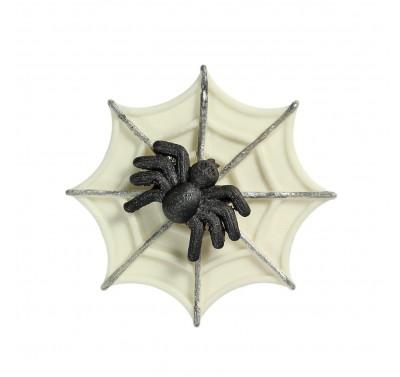 JEM Pop It - Spider and Web (Set/2)