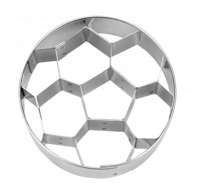 Uitsteker Voetbal