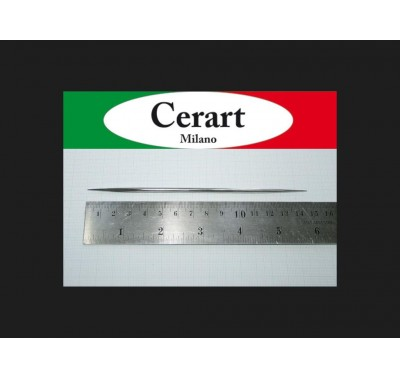 Cerart Needle - Square point + Spike S -1017