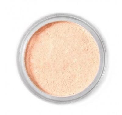 Fractal Colors - FunDustic® Edible Food Dust - Peach