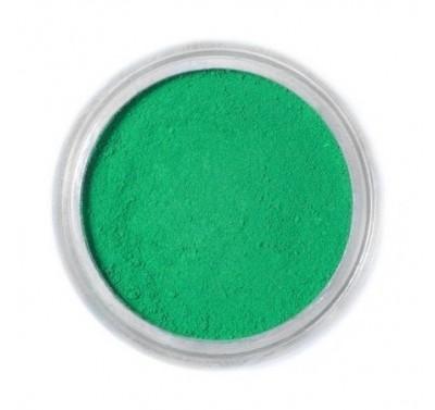 Fractal Colors - FunDustic® Edible Food Dust - Ivy Green