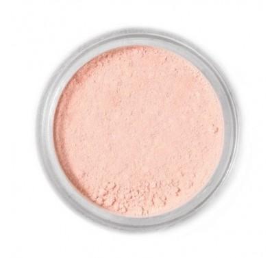Fractal Colors - FunDustic® Edible Food Dust - Skintone