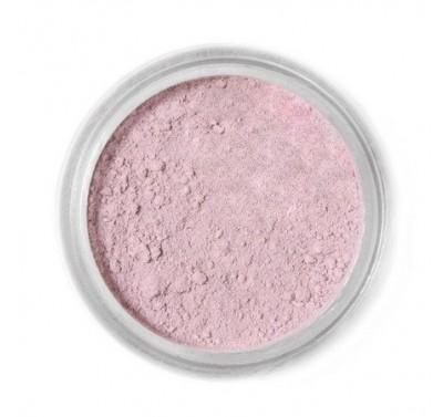 Fractal Colors - FunDustic® Edible Food Dust - Lavender