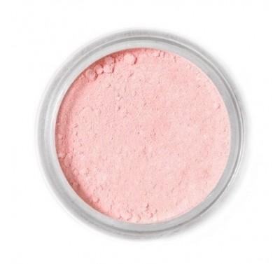 Fractal Colors - FunDustic® Edible Food Dust - Rose