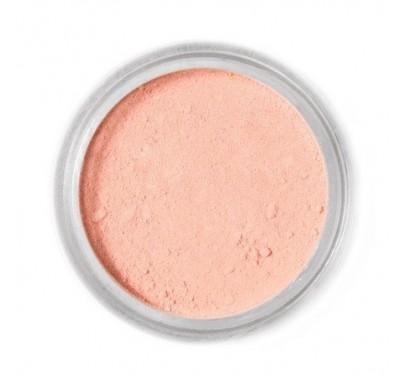 Fractal Colors - FunDustic® Edible Food Dust - Tuscan Limestone
