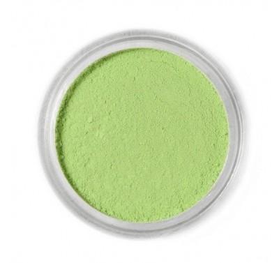 Fractal Colors - FunDustic® Edible Food Dust - Green Apple