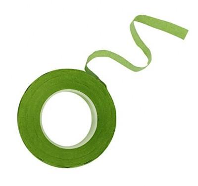 PME Florist Tape Light Green