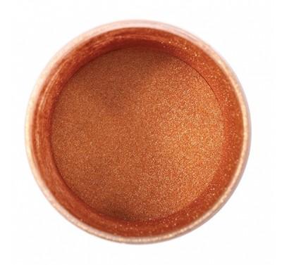 Colour Splash - Pearl - Rose Gold