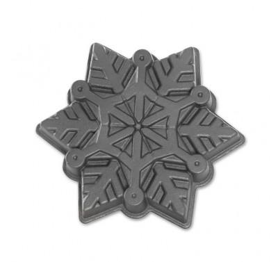 Nordic Ware Bakvorm Snowflake