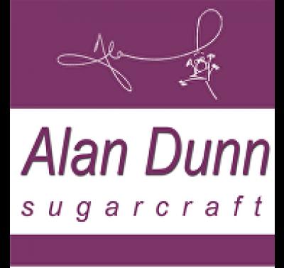 Gastworkshop Alan Dunn - 18 & 19 juni 2020