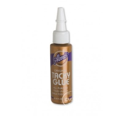 Aleene's Original Tacky Glue - 19.5ml