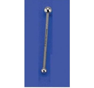 Ball Tool 12mm-6mm