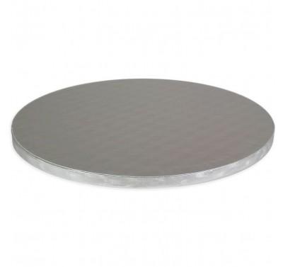 PME Cake Drum Round 40cm