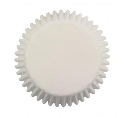 PME White Standard Baking Cases Pk/60