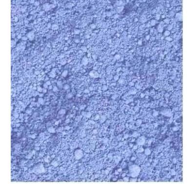 Rainbow Dust Craft Dust Bluebell