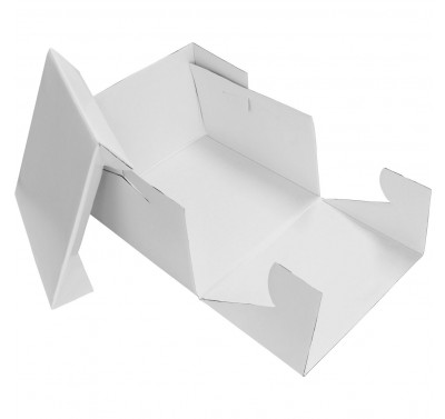 PME Cake Box 40x40x15cm