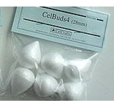 Celcrafts CelBuds 4 28mm