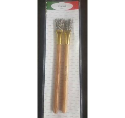 Cerart Texture Brush set/2