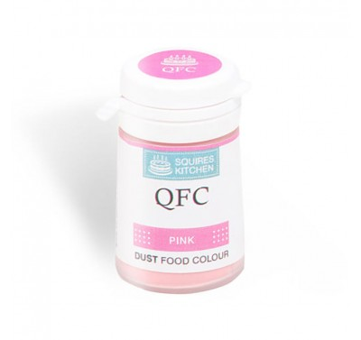 SK QFC Pink Dust