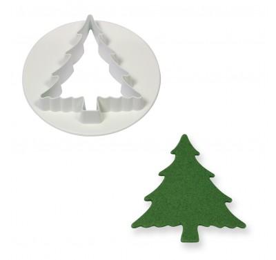 PME Christmas Tree Cutter Medium